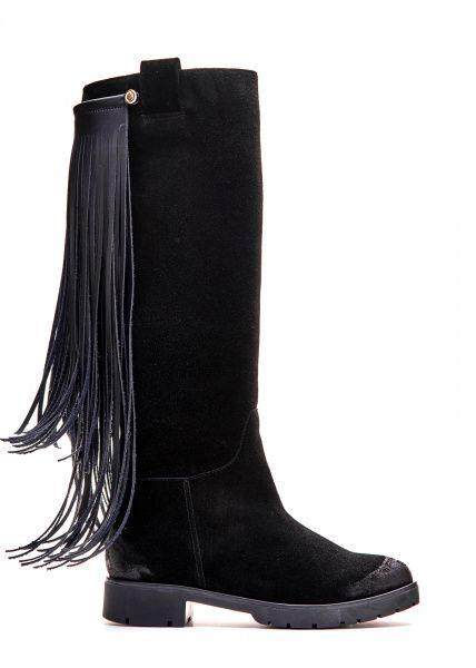 Сапоги женские Modus Vivendi 052301 размеры обуви, 2017