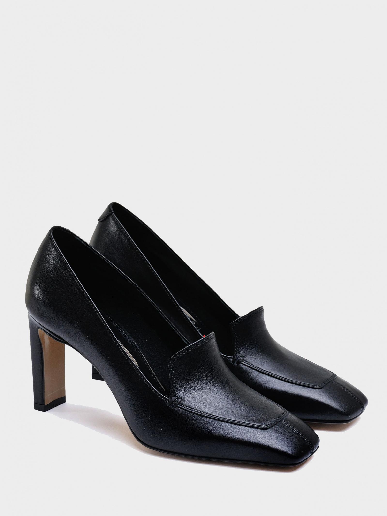 Туфлі  для жінок Modus Vivendi 066001 , 2017