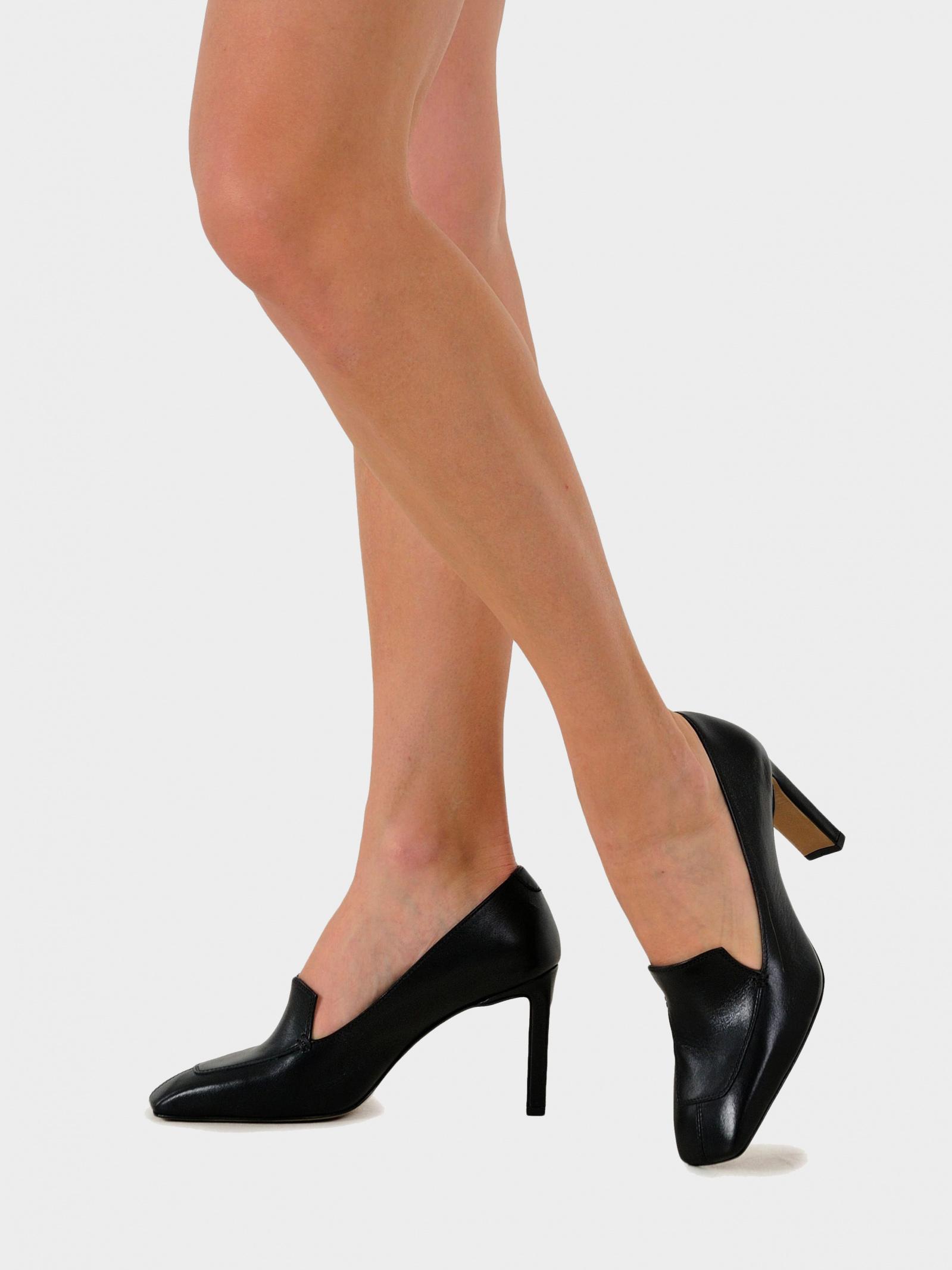 Туфлі  для жінок Modus Vivendi 066001 купити взуття, 2017
