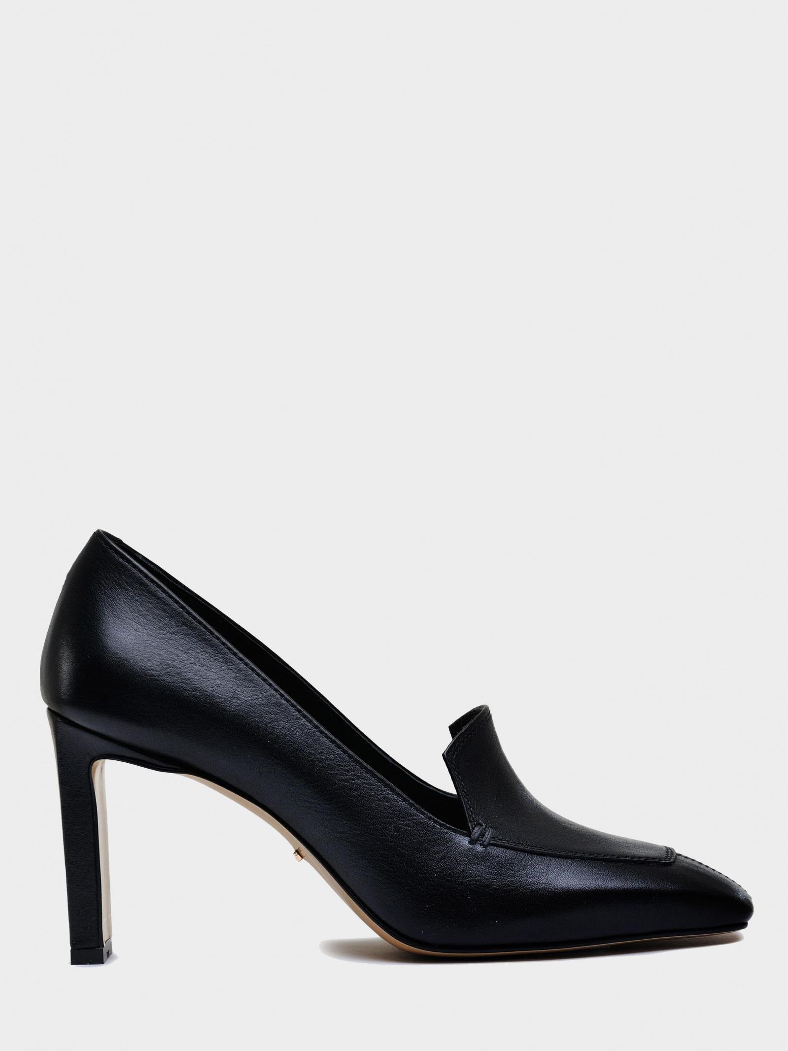 Туфлі жіночі Modus Vivendi 066001 - фото