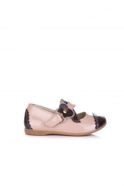 Туфли для детей Miracle Me 0715-033 стоимость, 2017