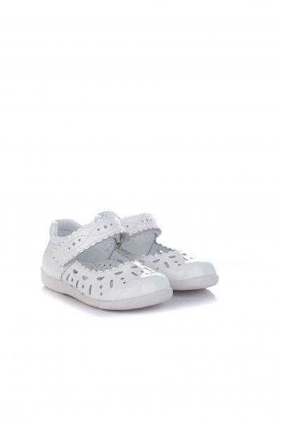 Туфлі  для дітей Miracle Me 0915-013 продаж, 2017