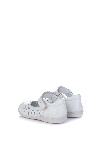 Туфлі  для дітей Miracle Me 0915-013 вартість, 2017