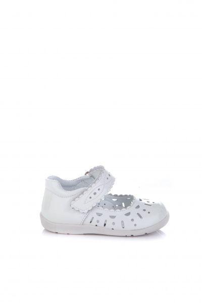 Туфлі  для дітей Miracle Me 0915-013 модне взуття, 2017