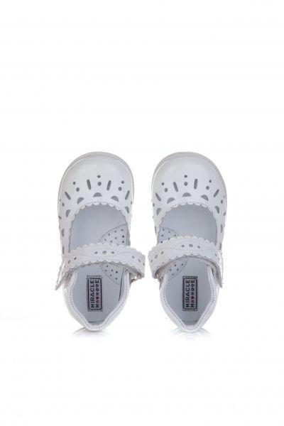 Туфлі  для дітей Miracle Me 0915-013 купити взуття, 2017