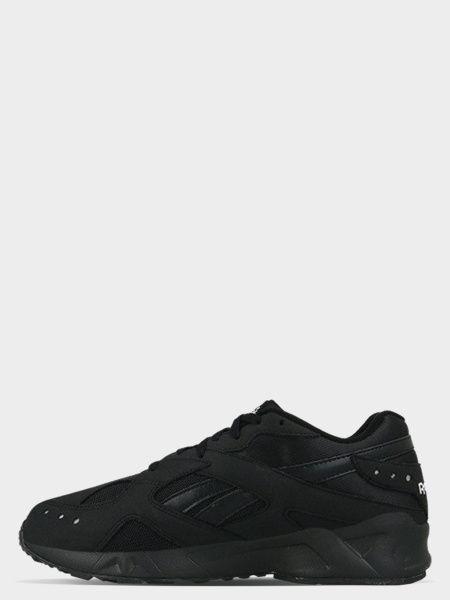 Кроссовки мужские Reebok AZTREK 93 0A11 купить обувь, 2017
