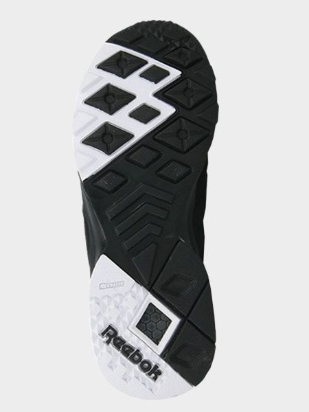 Кроссовки мужские Reebok AZTREK 93 0A11 брендовая обувь, 2017