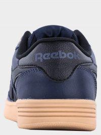 Кеды для мужчин Reebok REEBOK ROYAL TECHQUЕ COLD 0A17 модная обувь, 2017