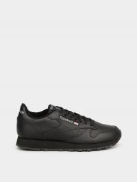Кросівки  чоловічі Reebok CL LTHR 2267 модне взуття, 2017