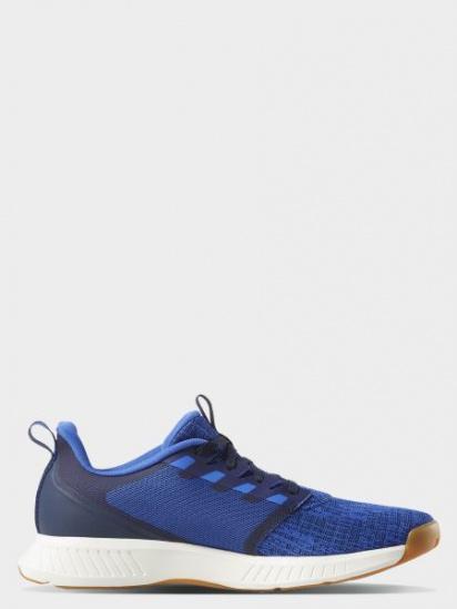 Кроссовки для мужчин Reebok FUSIUM LITE 0A3 купить обувь, 2017