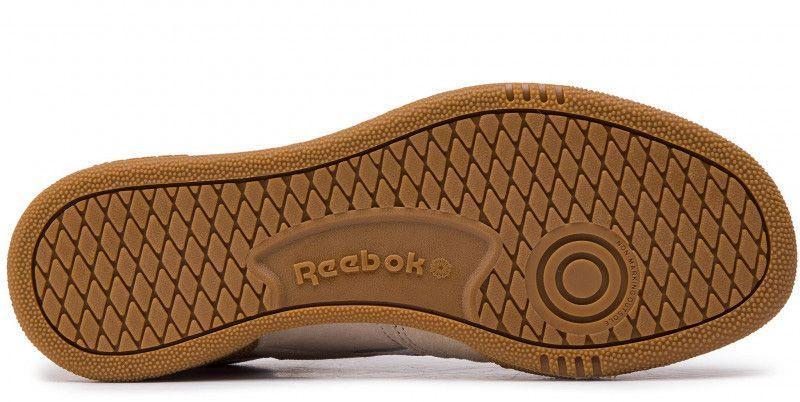 09634c3e029f46 Reebok Кросівки чоловічі модель 0A5 - купити за найкращою ціною в ...