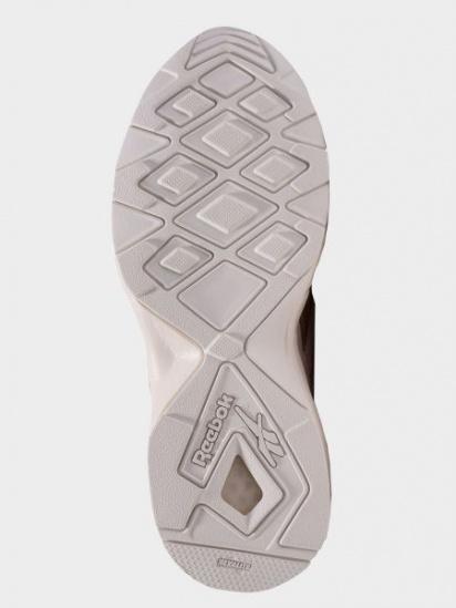 Кросівки fashion Reebok модель DV6991 — фото 3 - INTERTOP