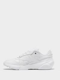 Кроссовки для женщин Reebok PREMIER CL 0B12 Заказать, 2017