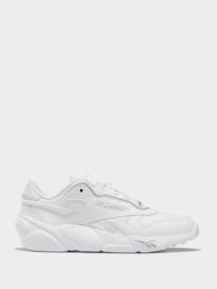 Кроссовки для женщин Reebok PREMIER CL 0B12 купить обувь, 2017