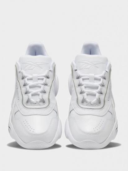 Кросівки для міста Reebok - фото