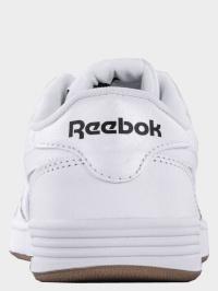 Reebok  модне взуття, 2017