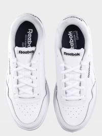Reebok  купити взуття, 2017