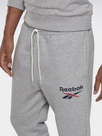 Reebok  ціна, 2017