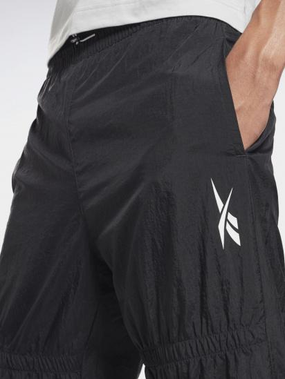 Спортивні штани Reebok MYT OLLIE - фото