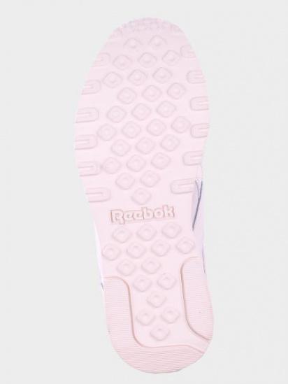 Кроссовки для города Reebok - фото