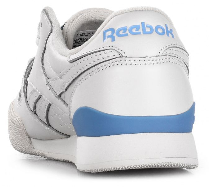 Кроссовки для женщин Reebok PHASE 1 PRO 0B2 Заказать, 2017