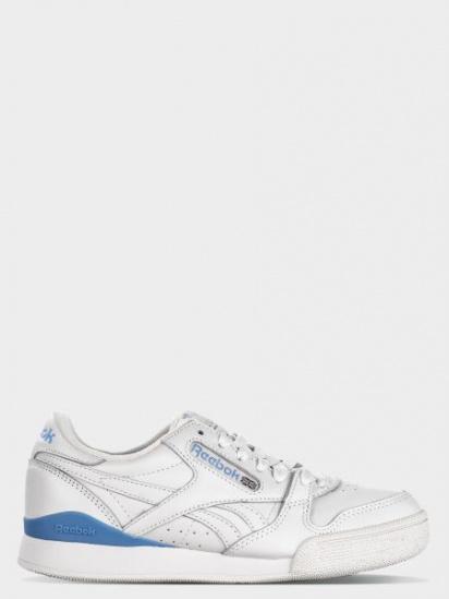 Кросівки для активного відпочинку Reebok - фото