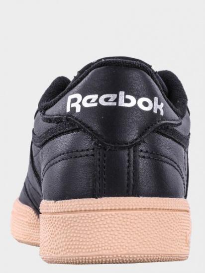 Кеди  жіночі Reebok CLUB C 85 DV7266 модне взуття, 2017