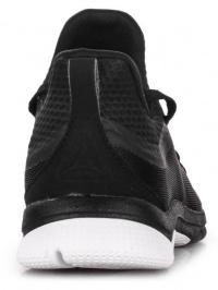Кроссовки для женщин Reebok REEBOK PRINT HER 3.0 CN6089 смотреть, 2017