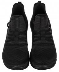 Кроссовки для женщин Reebok REEBOK PRINT HER 3.0 CN6089 размерная сетка обуви, 2017