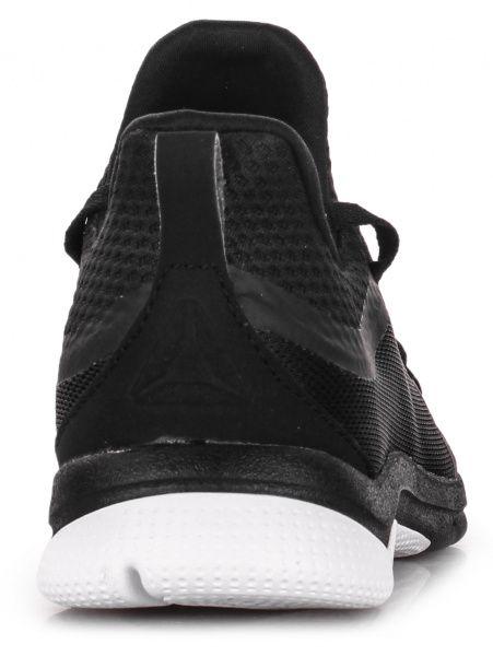 Кроссовки для женщин Reebok REEBOK PRINT HER 3.0 0B3 брендовая обувь, 2017
