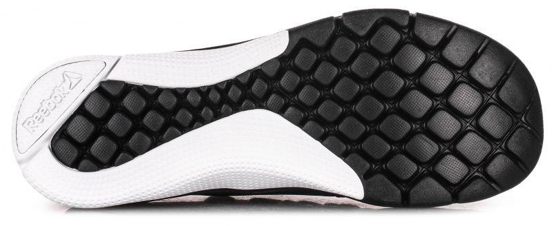 Кроссовки для женщин Reebok REEBOK PRINT HER 3.0 0B3 модная обувь, 2017