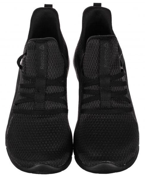 Кроссовки для женщин Reebok REEBOK PRINT HER 3.0 0B3 фото, купить, 2017