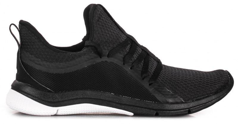 Кроссовки для женщин Reebok REEBOK PRINT HER 3.0 0B3 цена обуви, 2017