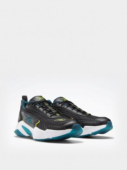 Кросівки для бігу Reebok VECTOR RUNNER модель GZ5456 — фото 3 - INTERTOP