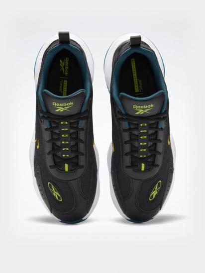 Кросівки для бігу Reebok VECTOR RUNNER модель GZ5456 — фото 6 - INTERTOP