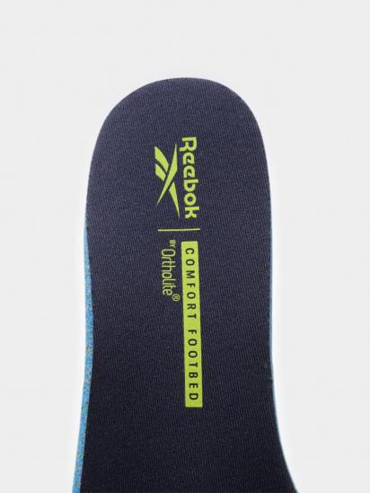 Кросівки для бігу Reebok VECTOR RUNNER модель H05915 — фото 7 - INTERTOP