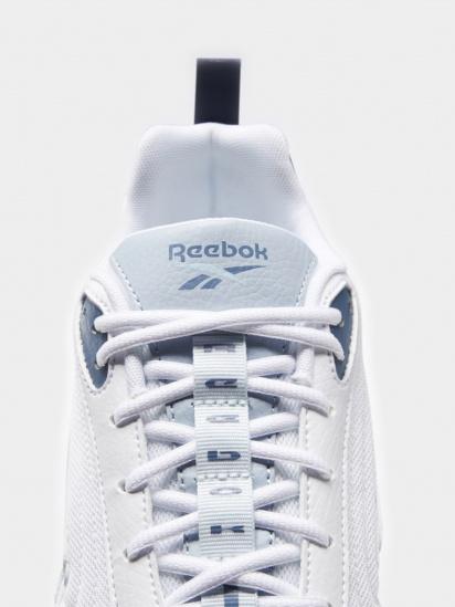 Кросівки для бігу Reebok VECTOR RUNNER модель H05915 — фото 8 - INTERTOP