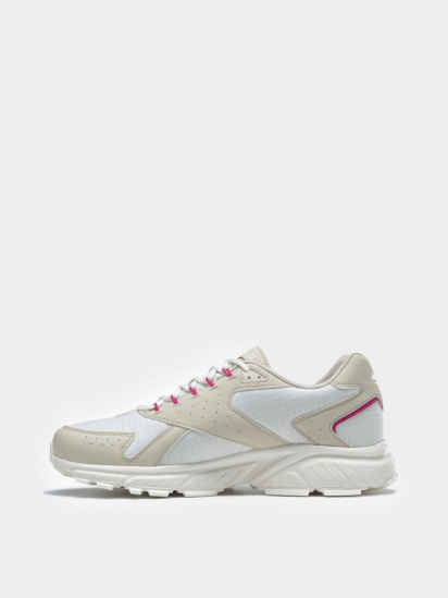 Кросівки для міста Reebok ROYAL HYPERIUM TR модель H67903 — фото 2 - INTERTOP