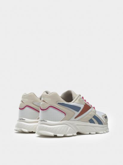 Кросівки для міста Reebok ROYAL HYPERIUM TR модель H67903 — фото 4 - INTERTOP
