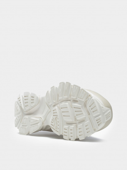 Кросівки для міста Reebok ROYAL HYPERIUM TR модель H67903 — фото 5 - INTERTOP