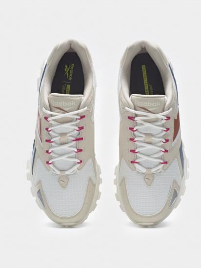 Кросівки для міста Reebok ROYAL HYPERIUM TR модель H67903 — фото 6 - INTERTOP