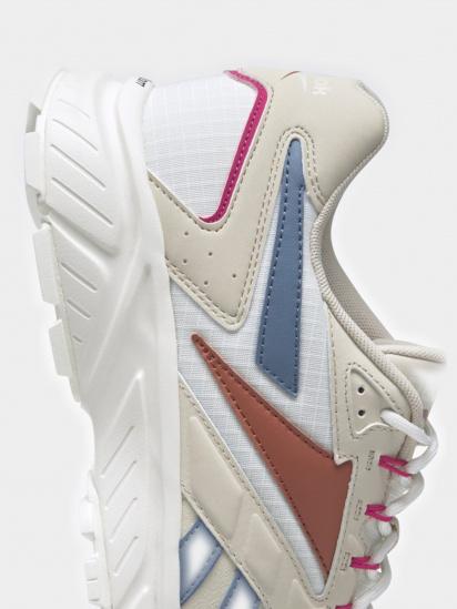 Кросівки для міста Reebok ROYAL HYPERIUM TR модель H67903 — фото 7 - INTERTOP