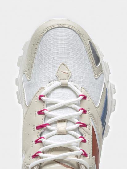 Кросівки для міста Reebok ROYAL HYPERIUM TR модель H67903 — фото 8 - INTERTOP