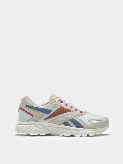 Кросівки для міста Reebok ROYAL HYPERIUM TR модель H67903 — фото - INTERTOP