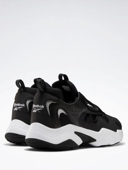 Кросівки для міста Reebok ROYAL TURBO IMPULSE 2 модель FW6845 — фото 3 - INTERTOP
