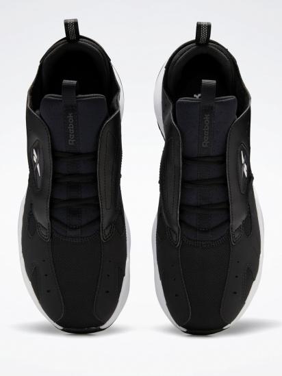 Кросівки для міста Reebok ROYAL TURBO IMPULSE 2 модель FW6845 — фото 4 - INTERTOP