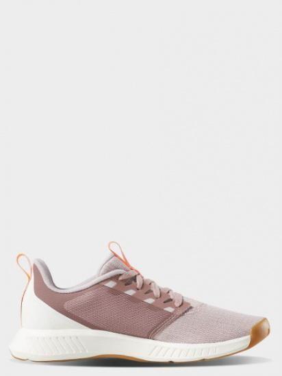 Кросівки для бігу Reebok - фото