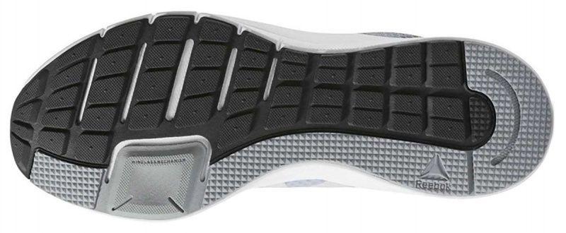 Кросівки  жіночі Reebok REEBOK ENDLESS ROAD CN6428 ціна взуття, 2017