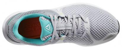 Кросівки  жіночі Reebok REEBOK ENDLESS ROAD CN6428 брендове взуття, 2017