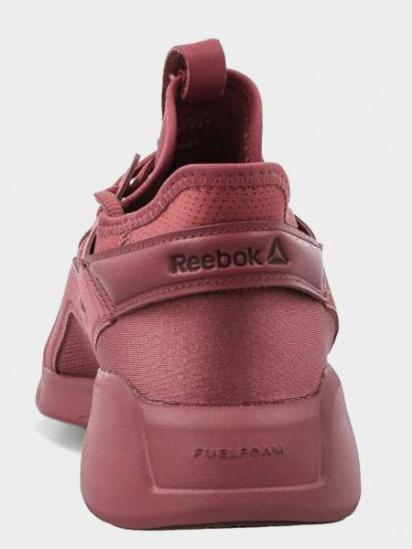 Кросівки fashion Reebok - фото